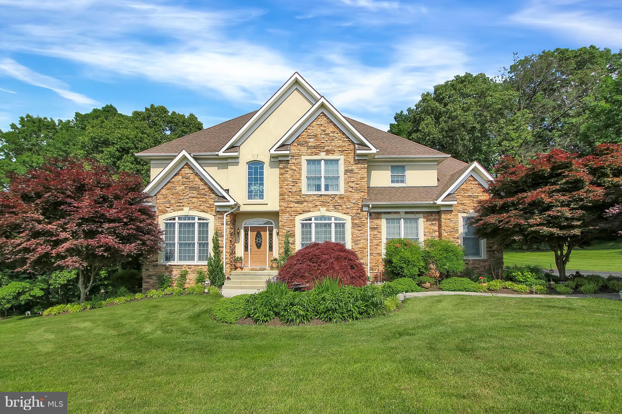 4237 NORRISVILLE ROAD, WHITE HALL, MD 21161