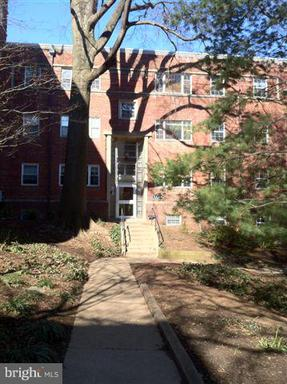 1320 Fort Myer, Arlington, VA 22209