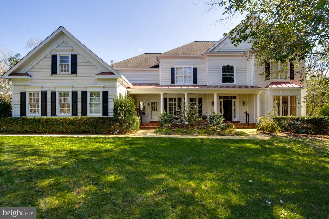 20652 ST LOUIS ROAD, PURCELLVILLE, VA 20132
