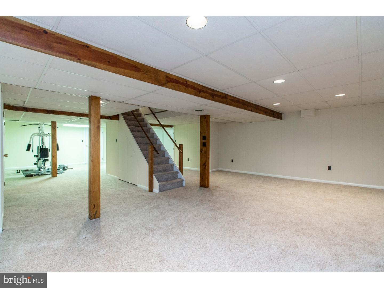 531 Misty Hollow Court Bryn Mawr , PA 19010