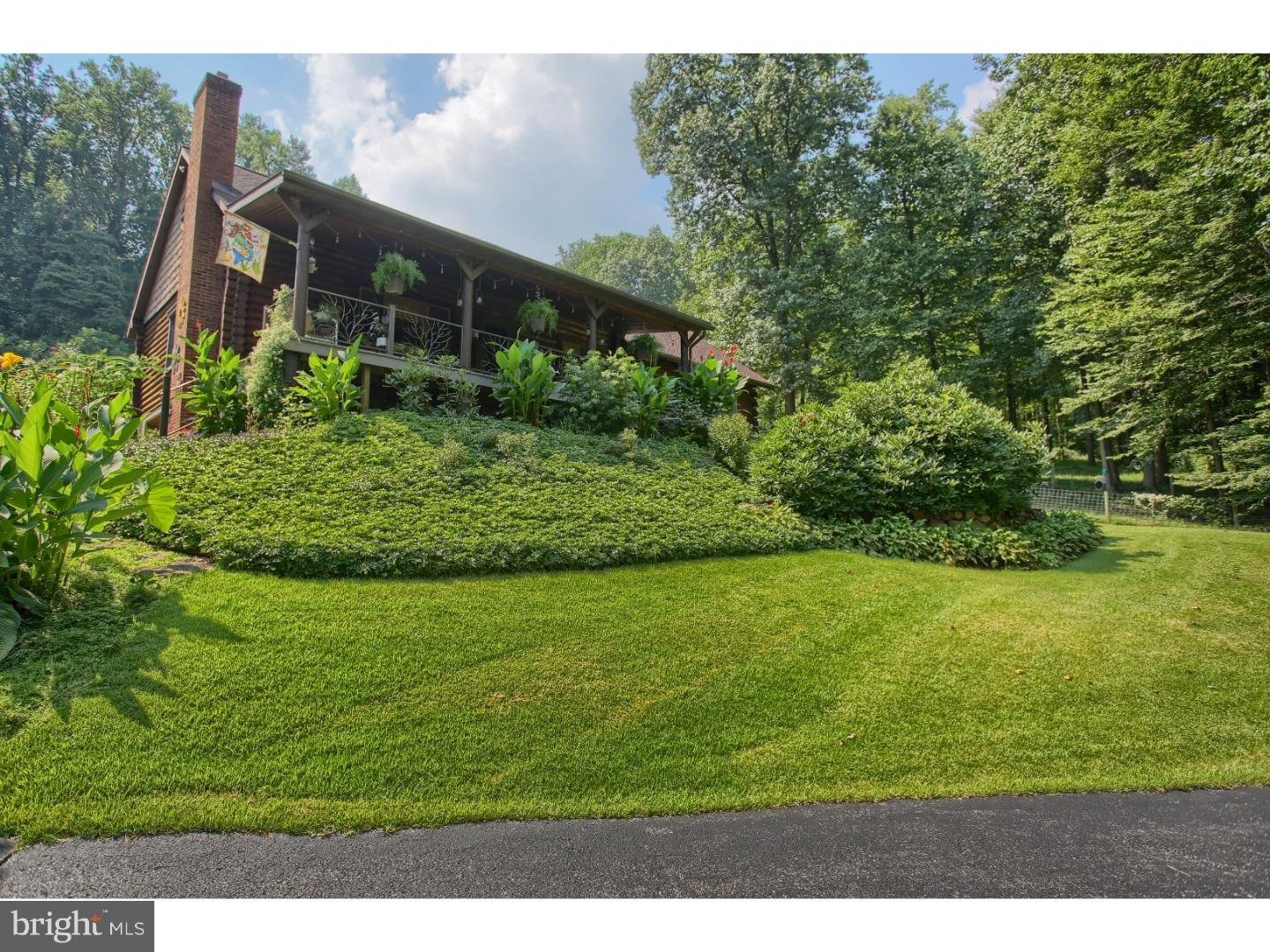 54 SPECK ROAD, MOHNTON, PA 19540