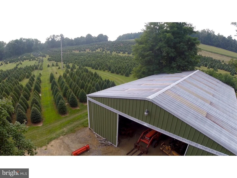 Construction Hangar Bois Prix barto homes for vente | callaway henderson sotheby's