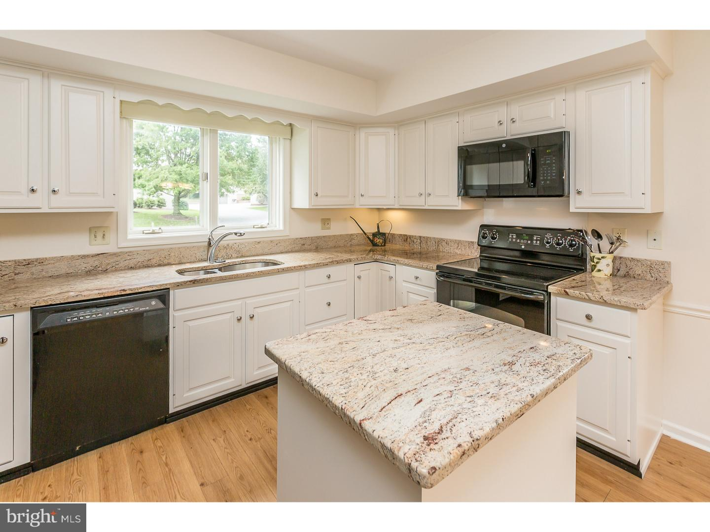 558 Franklin Way West Chester , PA 19380