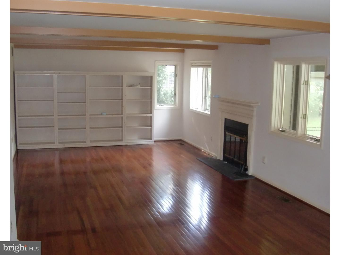 572 Franklin Way West Chester , PA 19380