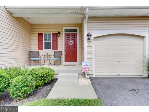 Property for sale at 229 Mullen Dr, Avondale,  PA 19311