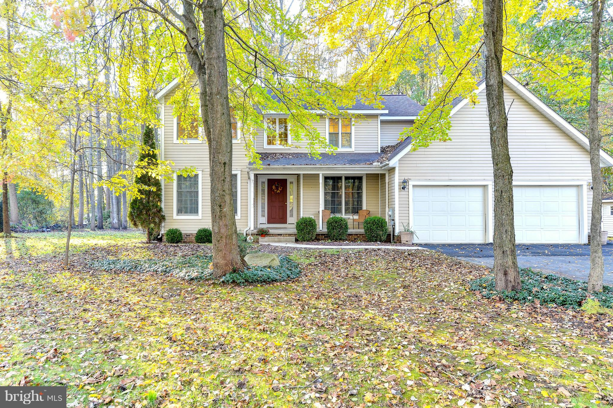 37 CANTERBURY COURT, COLORA, MD 21917