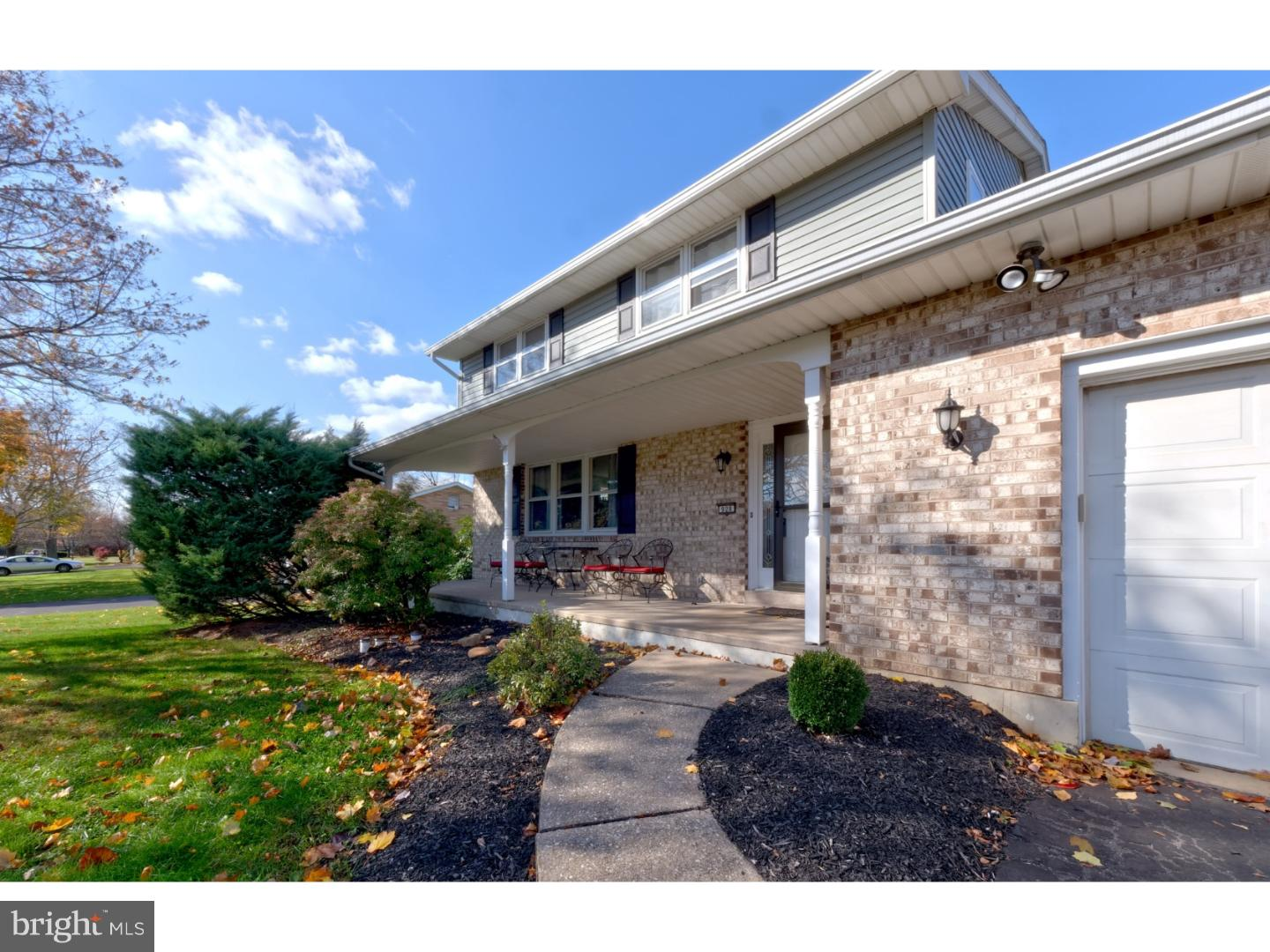 928 BELFORD ROAD, ALLENTOWN, PA 18103