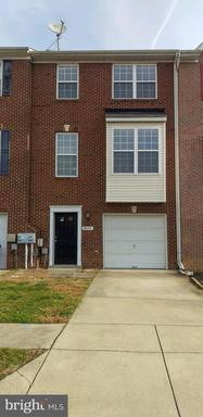 2673 Stanford, Waldorf, MD 20601