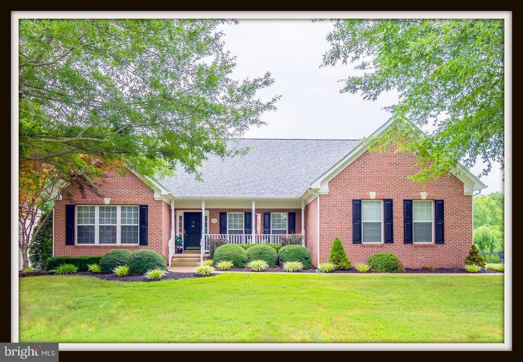 61 KIRBY LANE, STAFFORD, VA 22554