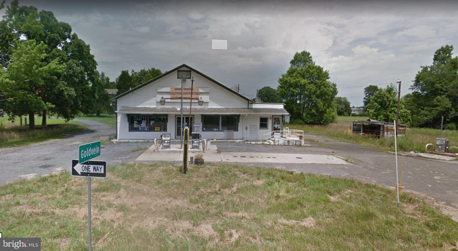 14289 WARRENTON RD, GOLDVEIN, VA 22720