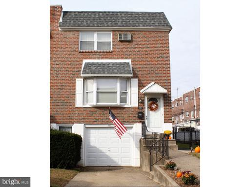 Photo of 3829 Salina Road, Philadelphia PA