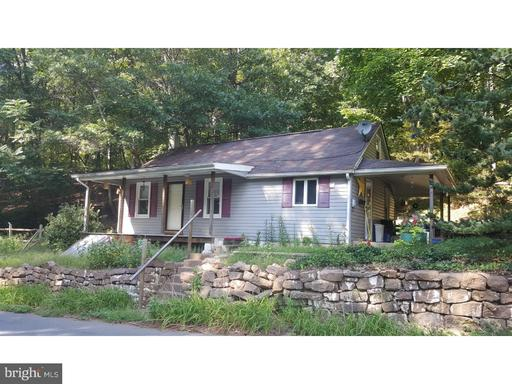 Property for sale at 553 Rock Hollow Rd, Birdsboro,  PA 19508