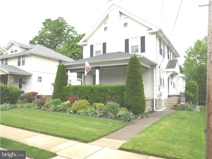 1005 Weller Avenue #2ND FL Havertown, PA 19083