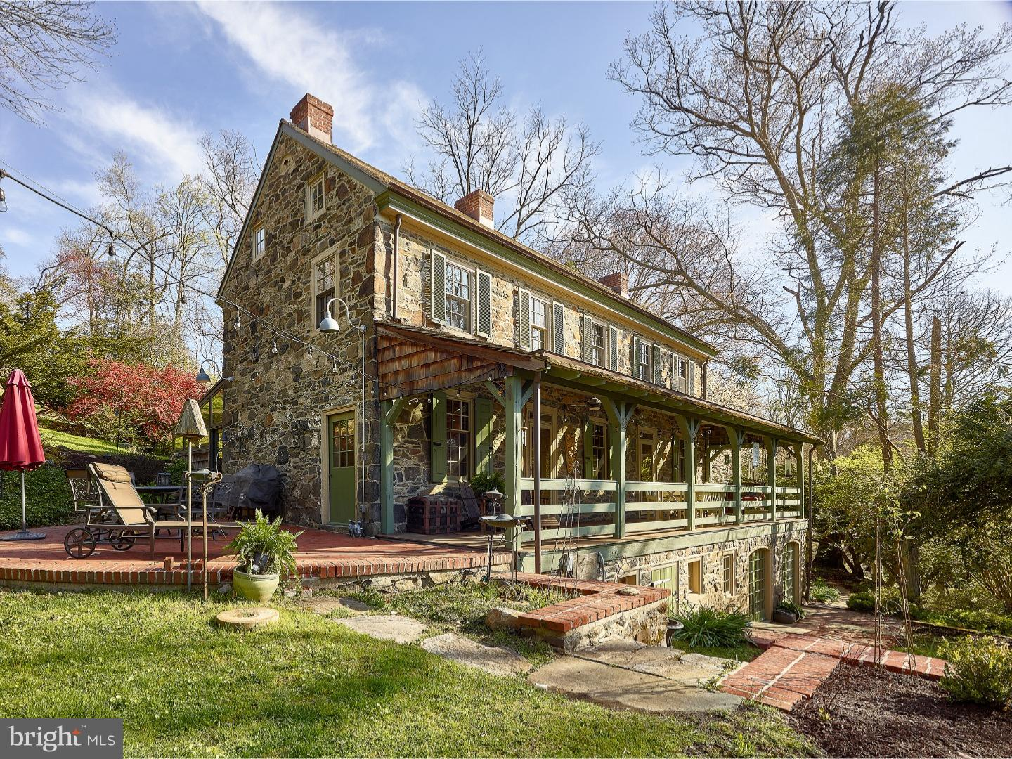 2 FORGE HILL WAY, CHESTER HEIGHTS, PA 19063