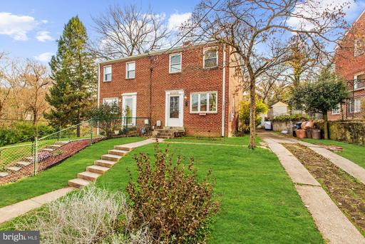 11977 Andrew, Silver Spring, MD 20902