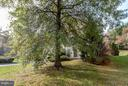 5789 Valley View Dr