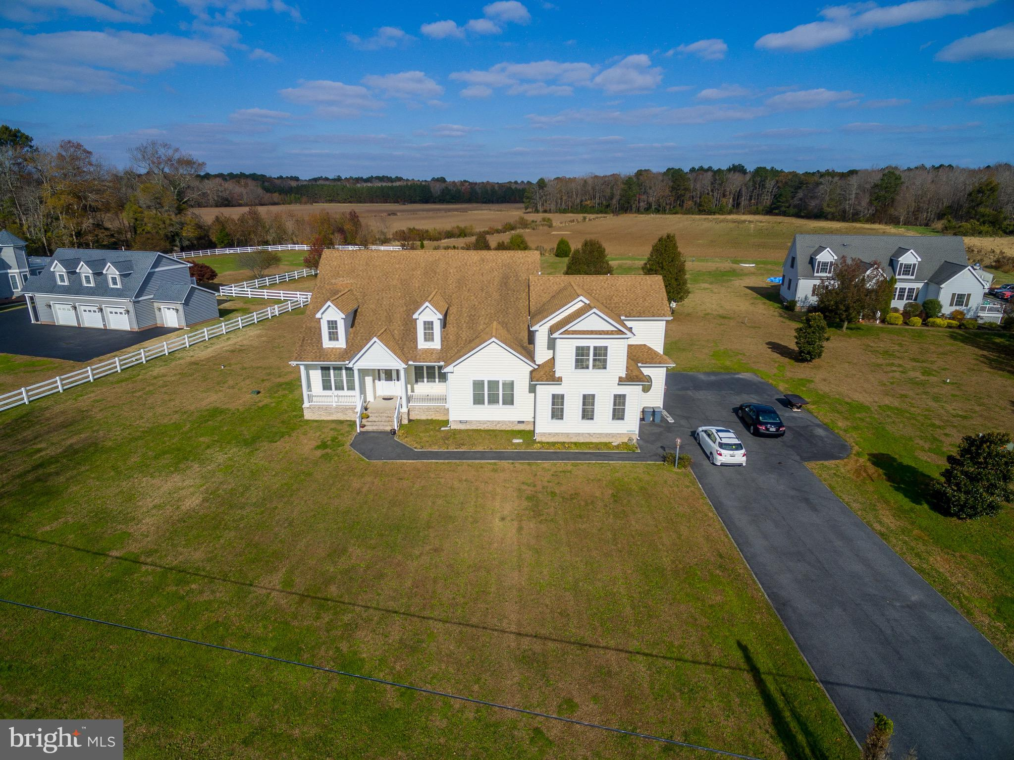 11427 GUM POINT ROAD, BERLIN, MD 21811