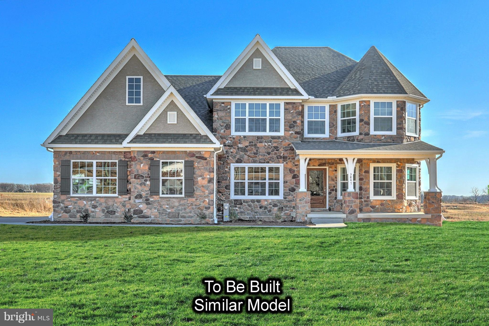 0 DAVIS BRANCH ROAD, WOODSTOCK, MD 21163