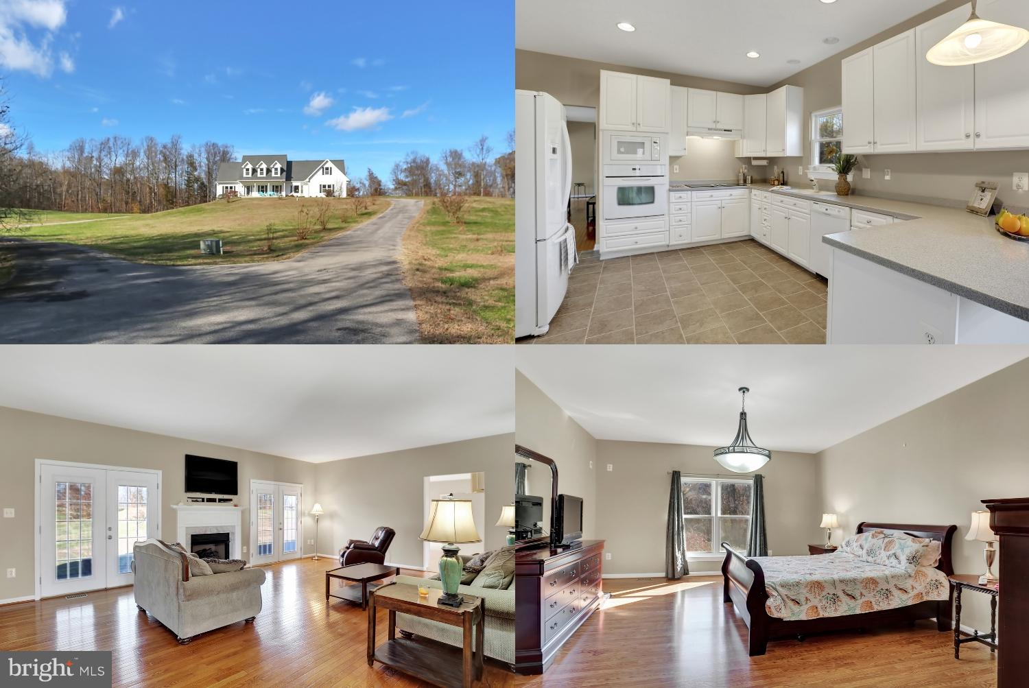 30573 MOUNT WOLF WAY, CHARLOTTE HALL, MD 20622