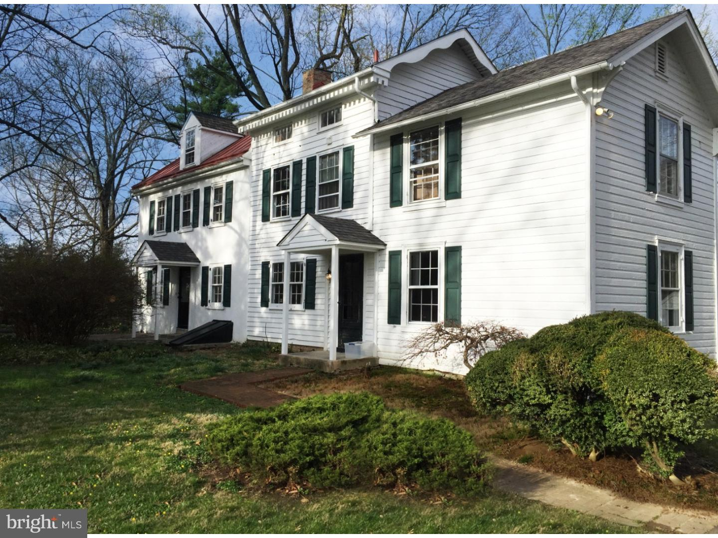 3037 SPRING MILL ROAD, PLYMOUTH MEETING, PA 19462