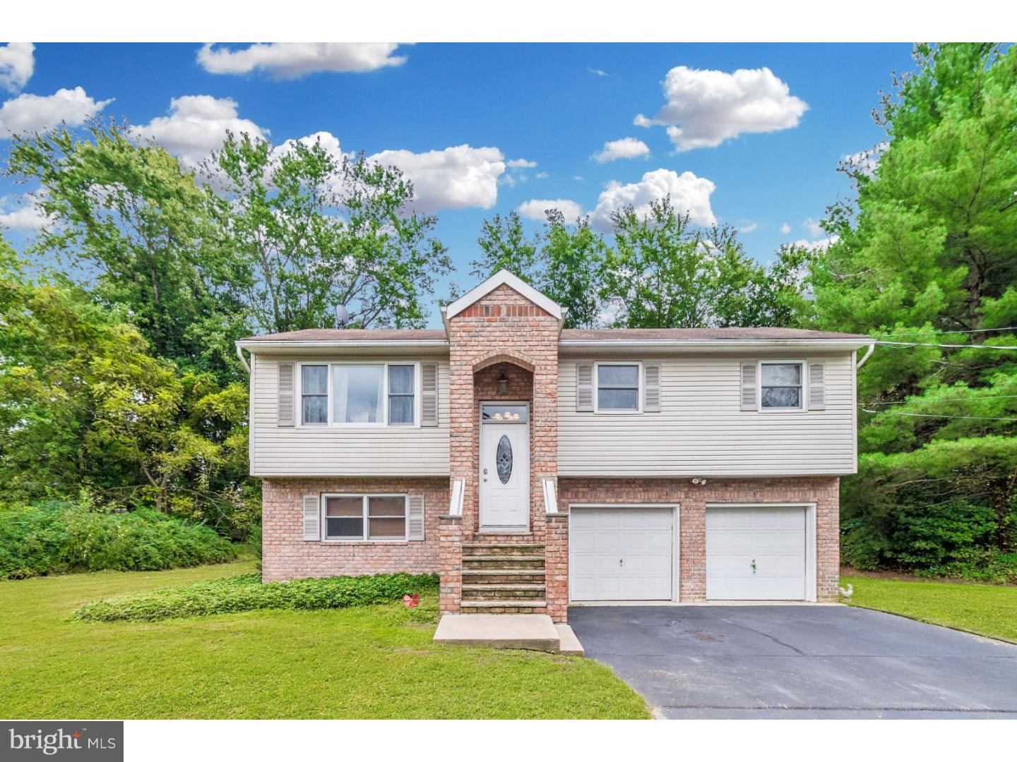 1 ROSEMONT RINGOES ROAD, RINGOES, NJ 08551