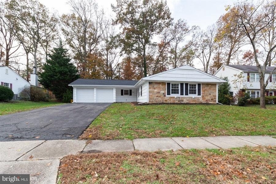 1728 SWINBURNE AVENUE, CROFTON, MD 21114