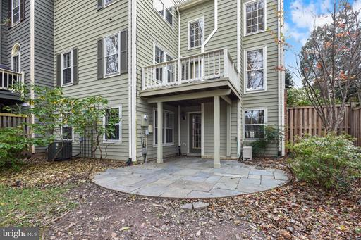 11756 Great Owl Cir Reston VA 20194
