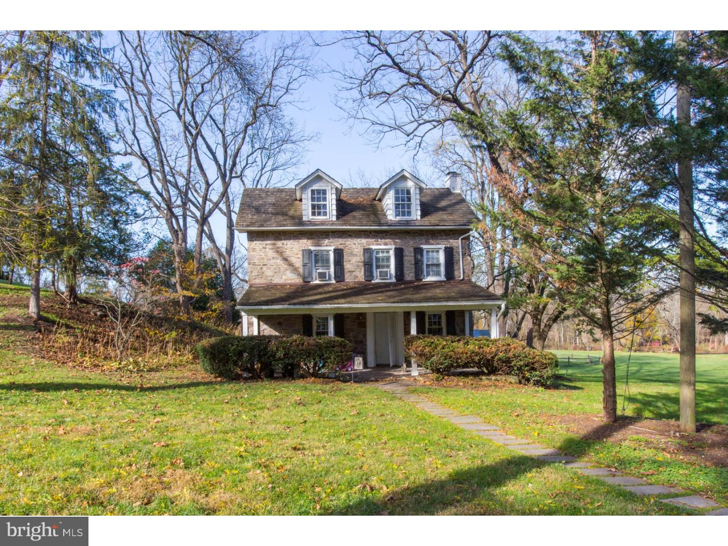 151 FORD ROAD, PHOENIXVILLE, PA 19460