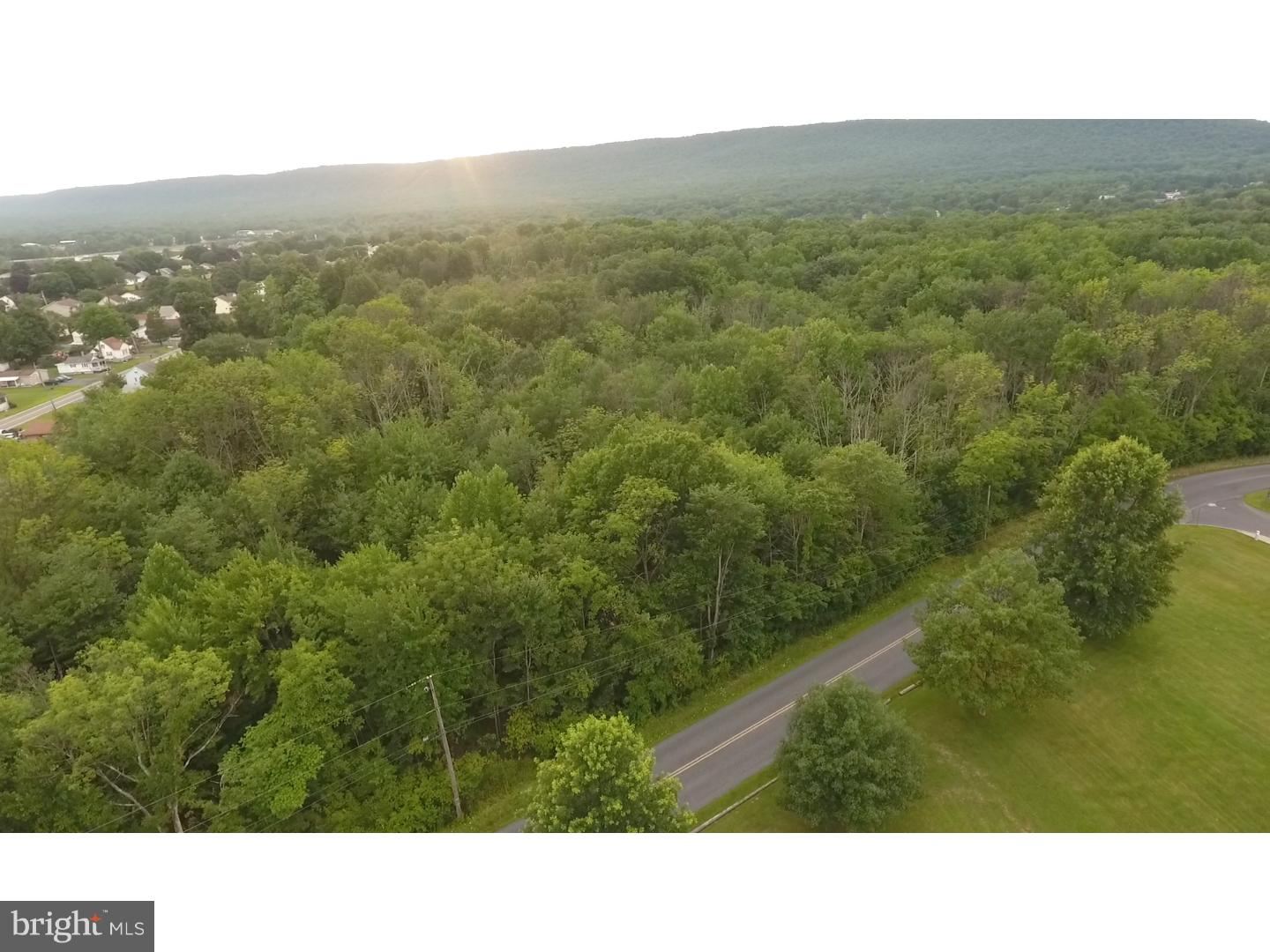 0 LONGCORE ROAD, WIND GAP, PA 18091