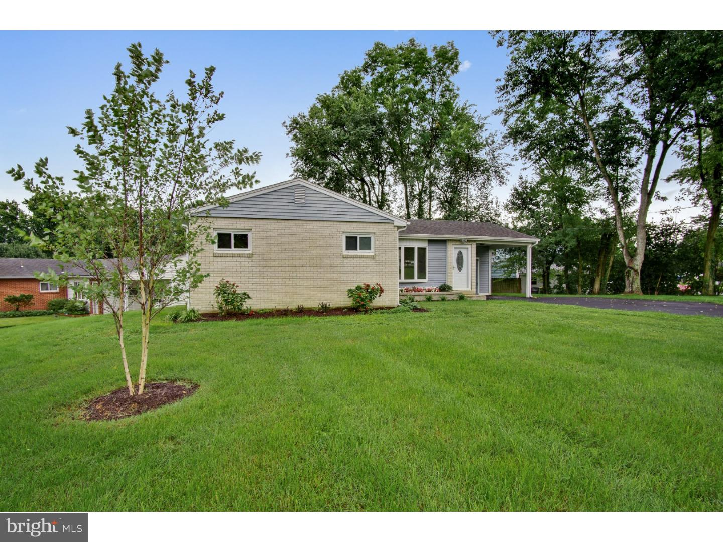 Photo of 100 Longview Drive, Newark DE