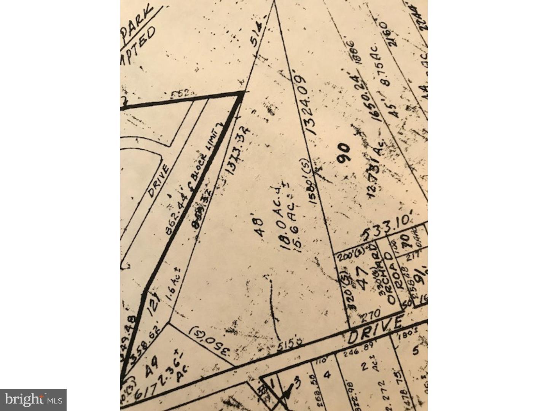 1879 DELSEA DRIVE, DEPTFORD, NJ 08096