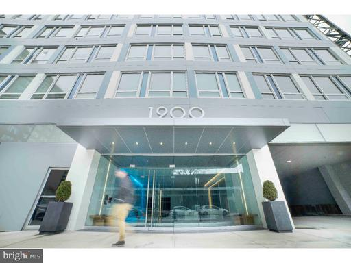 Property for sale at 1900-20 Arch St #426, Philadelphia,  Pennsylvania 19103