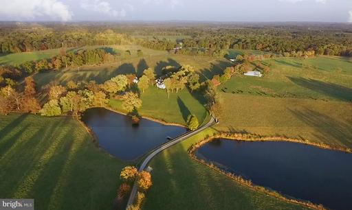Property for sale at 20854 Trappe Rd, Upperville,  Virginia 20184