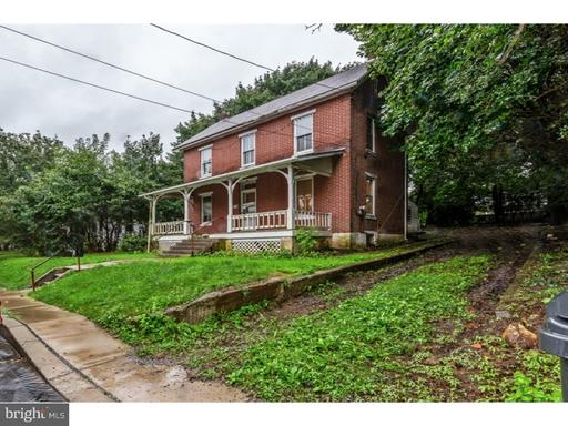 Property for sale at 118 Hillside Ave, West Grove,  PA 19390