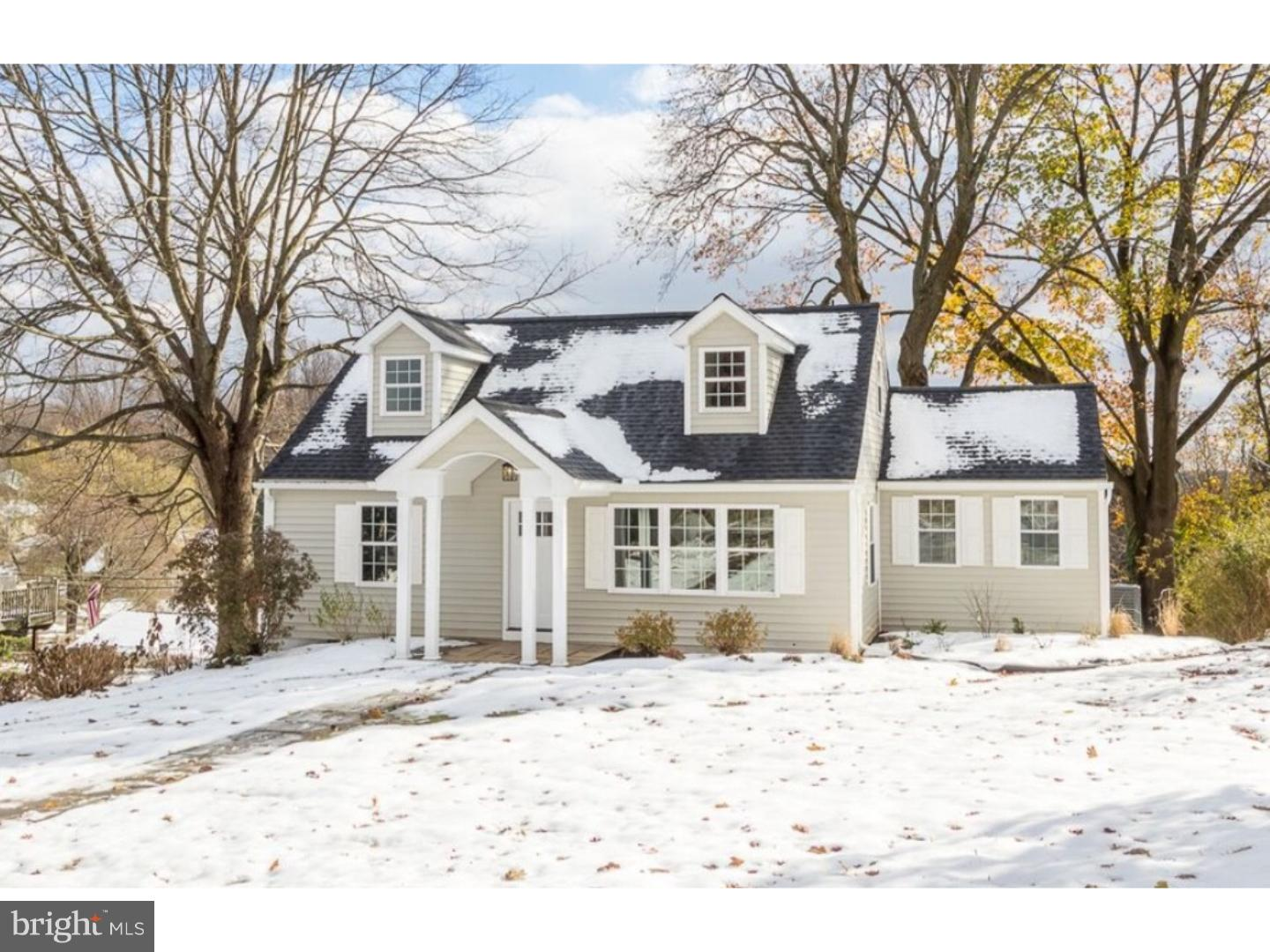 104 Ridge Road West Chester, PA 19382