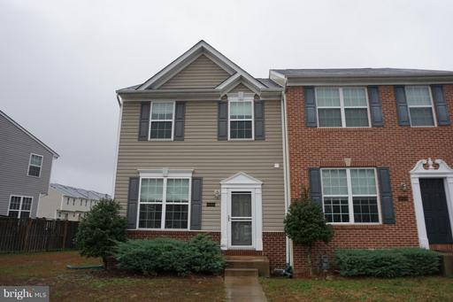 46390 Shining Willow, Lexington Park, MD 20653