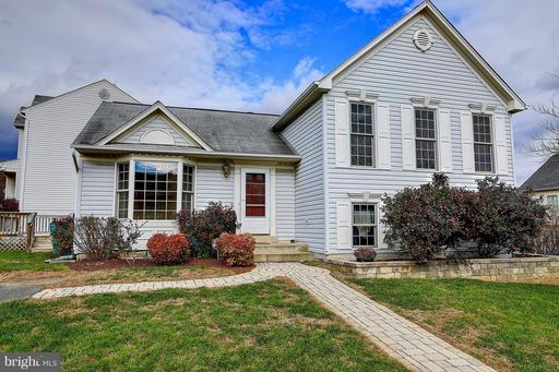1741 Conrads Ferry, Point Of Rocks, MD 21777