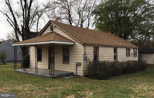 11926 Cherry Rd Fredericksburg VA 22407