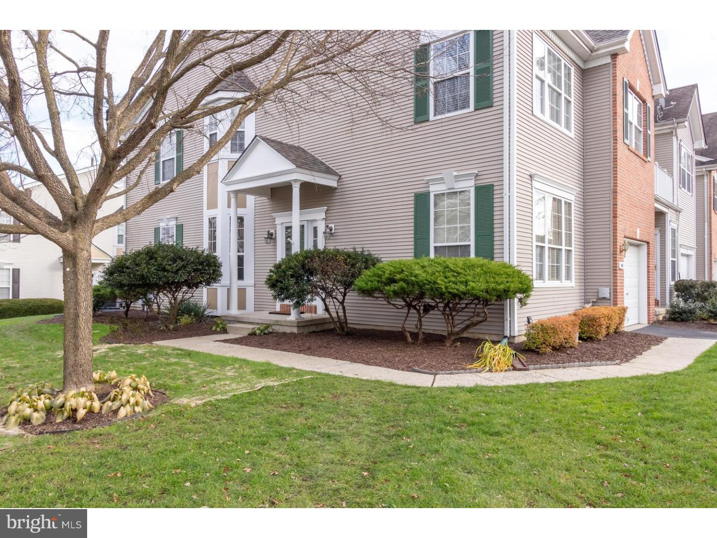 134 Lydia Lane West Chester, PA 19382