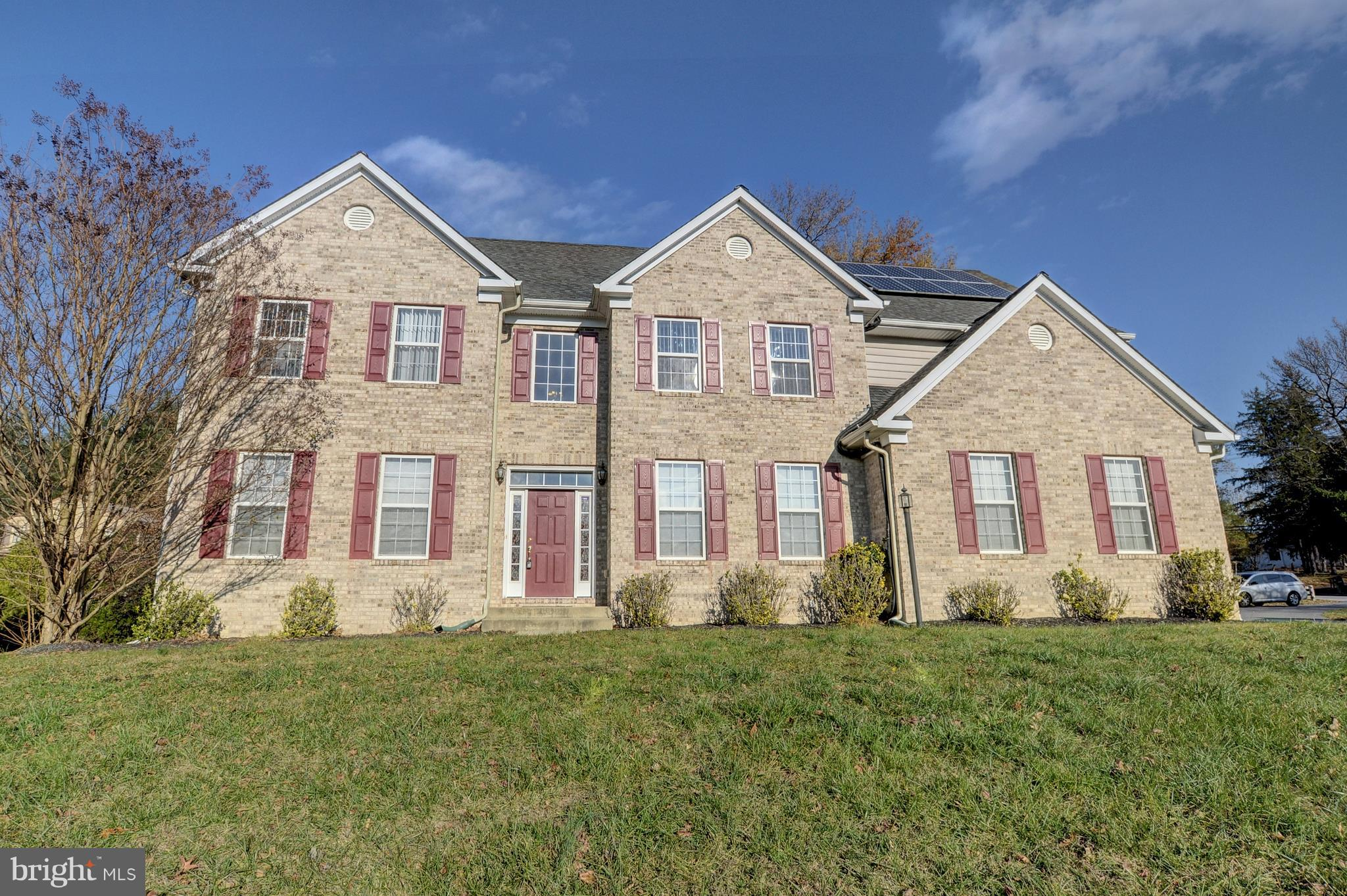 12310 LANHAM SEVERN ROAD, BOWIE, MD 20720
