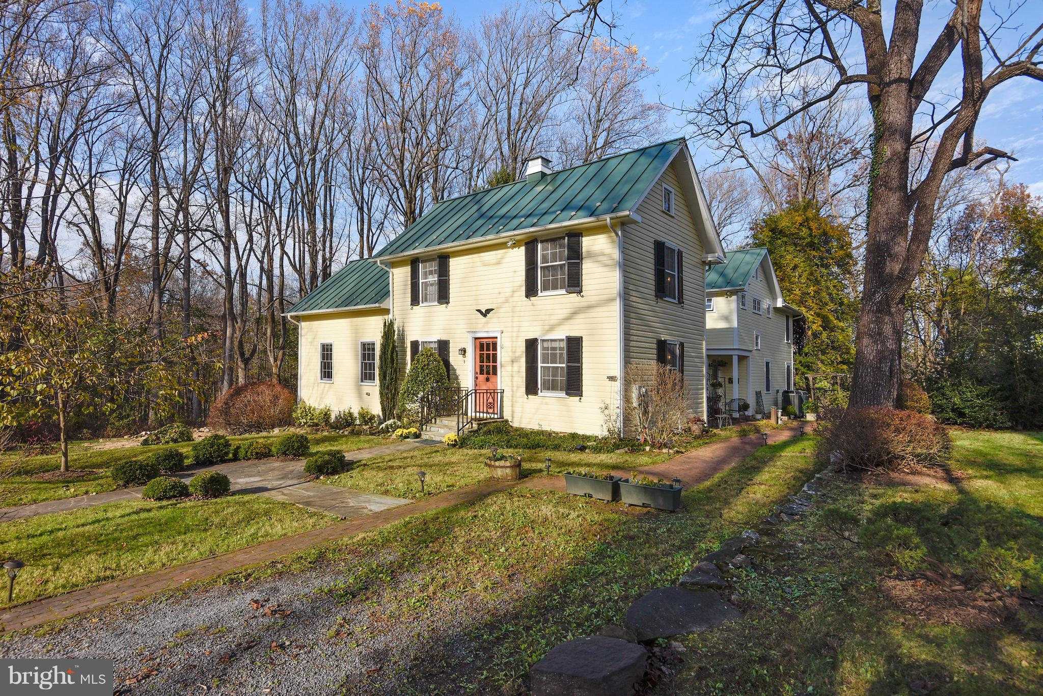1 NORTH STREET, BROOKEVILLE, MD 20833
