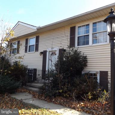 Property for sale at 2221 Rosewood Dr, Edgewood,  MD 21040