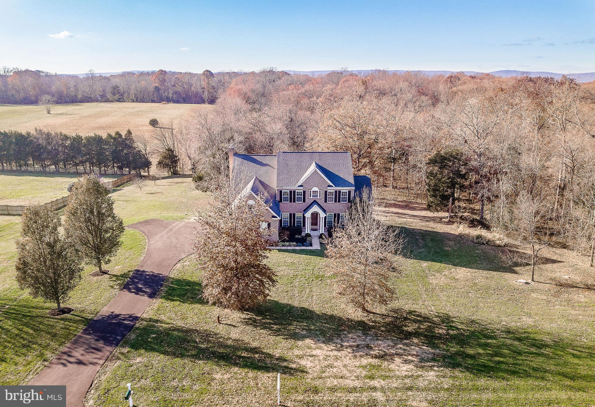 4450 TULLAMORE ESTATES ROAD, GAINESVILLE, VA 20155