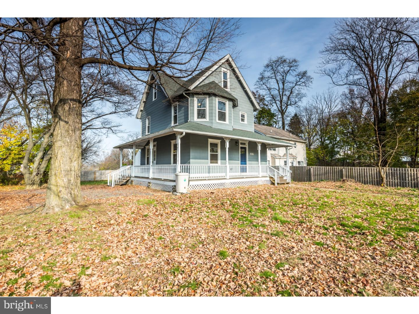 2219 OLD WELSH ROAD, WILLOW GROVE, PA 19090