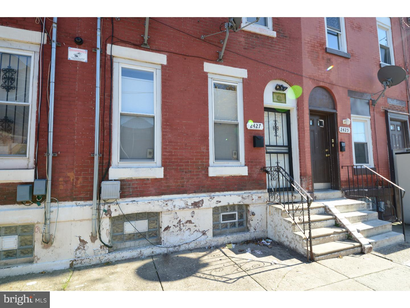 2427 N 10TH STREET, Philadelphia, PA 19133