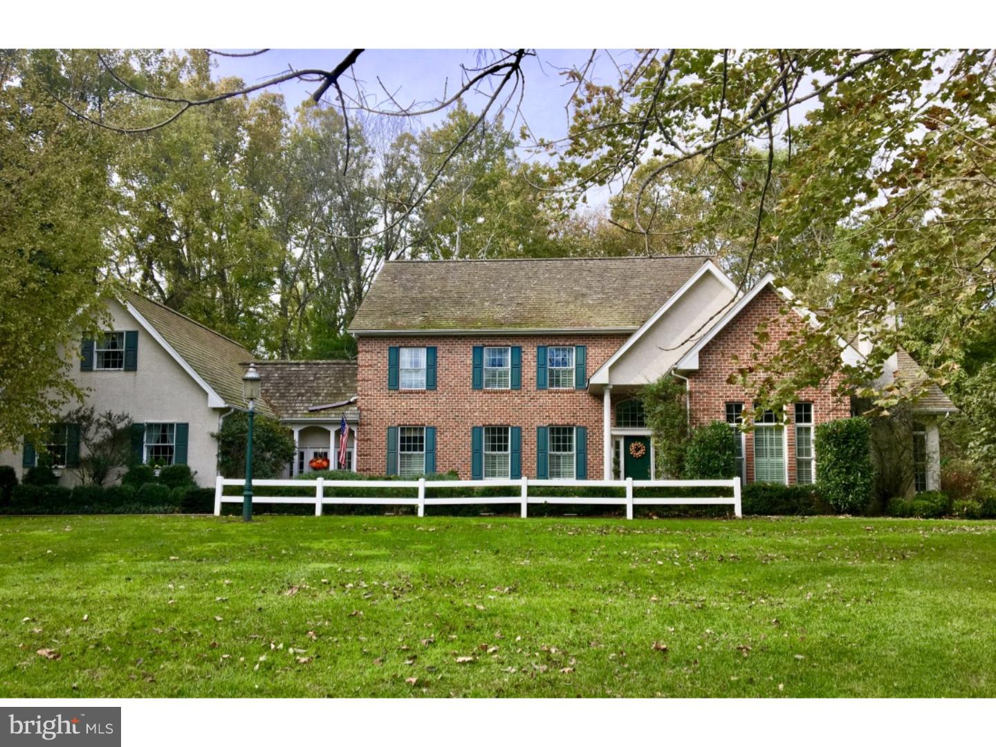 626 CREEK LANE, FLOURTOWN, PA 19031