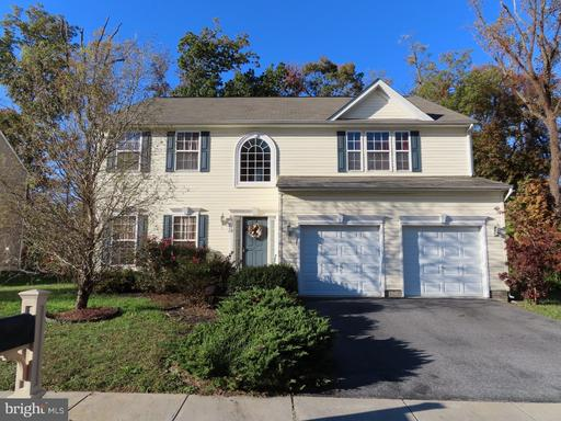 Property for sale at 10 Borealis Ct, Smyrna,  DE 19977