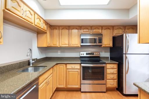 2417 S Walter Reed Dr #1-2