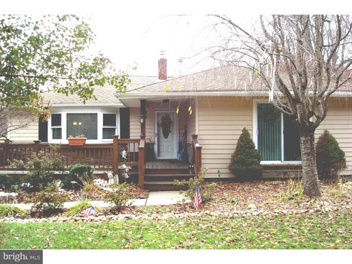 Property for sale at 1258 Durham Rd, Buckingham Twp,  PA 18938