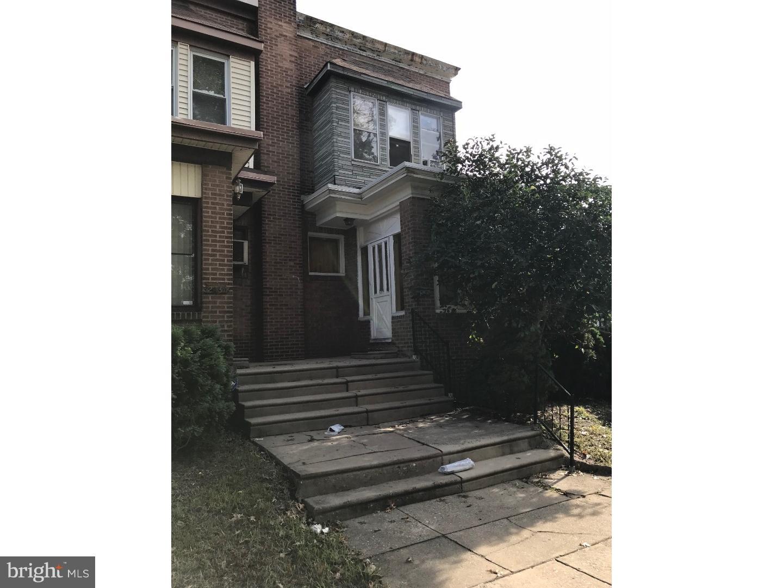 2437 S 72ND STREET, PHILADELPHIA, PA 19142